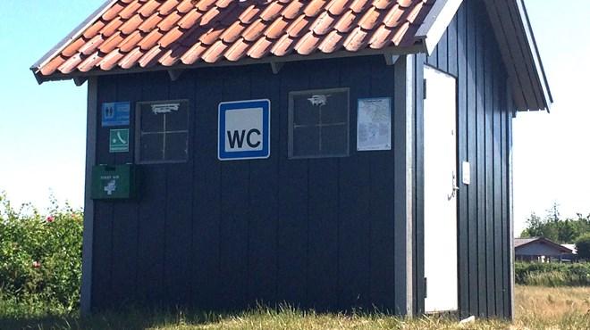 grandskoven-strand-toilet
